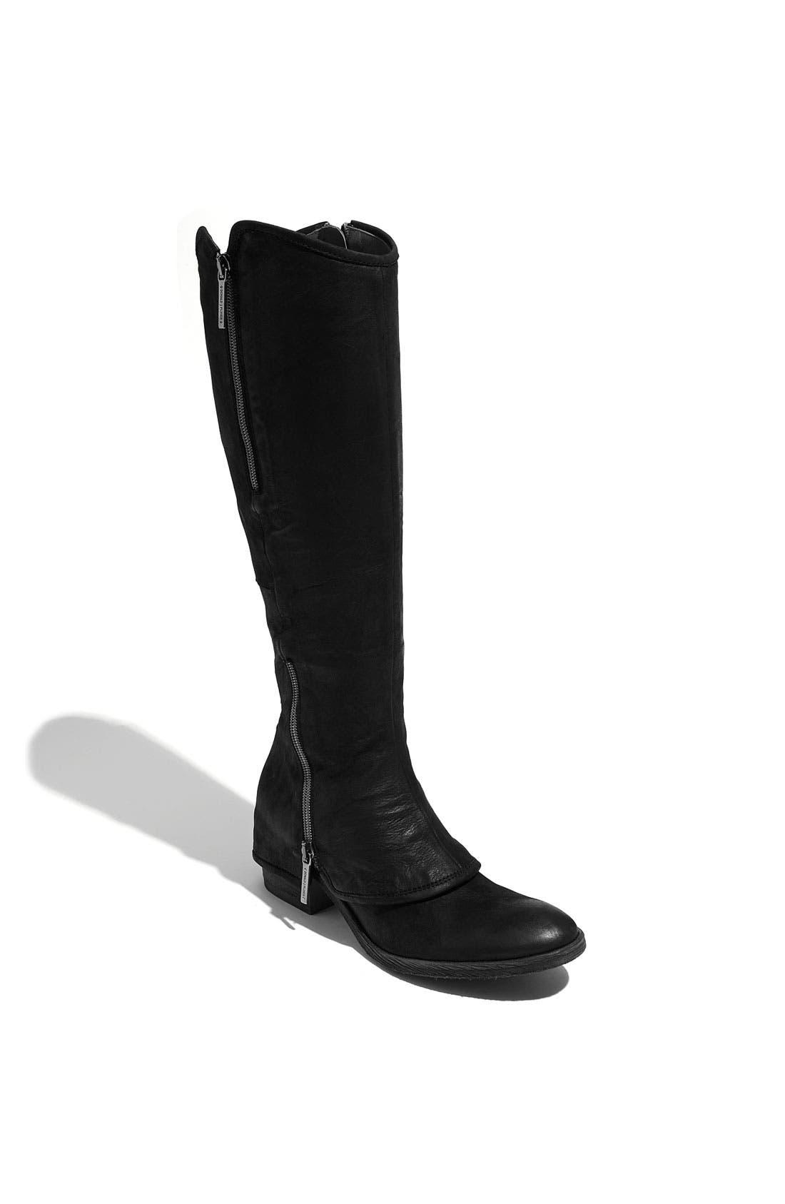 Alternate Image 1 Selected - Donald J Pliner 'Devi' Boot (Women)