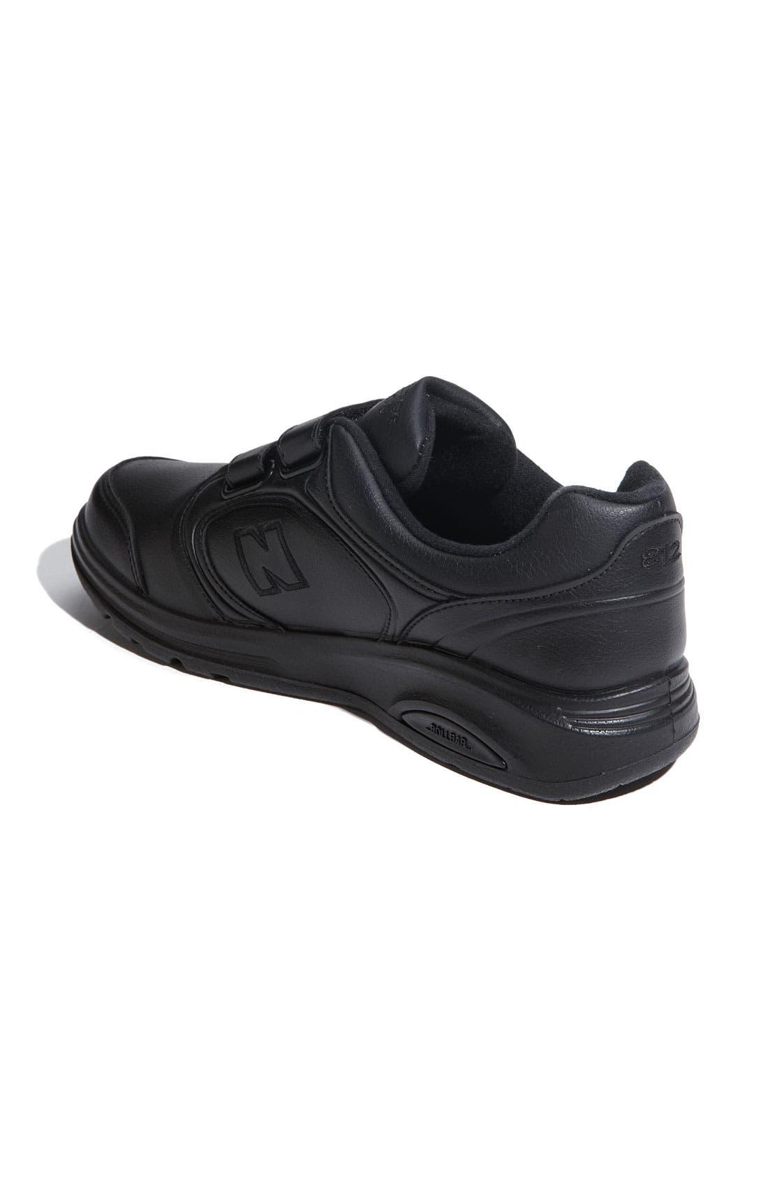 Alternate Image 2  - New Balance '812' Walking Shoe (Women)