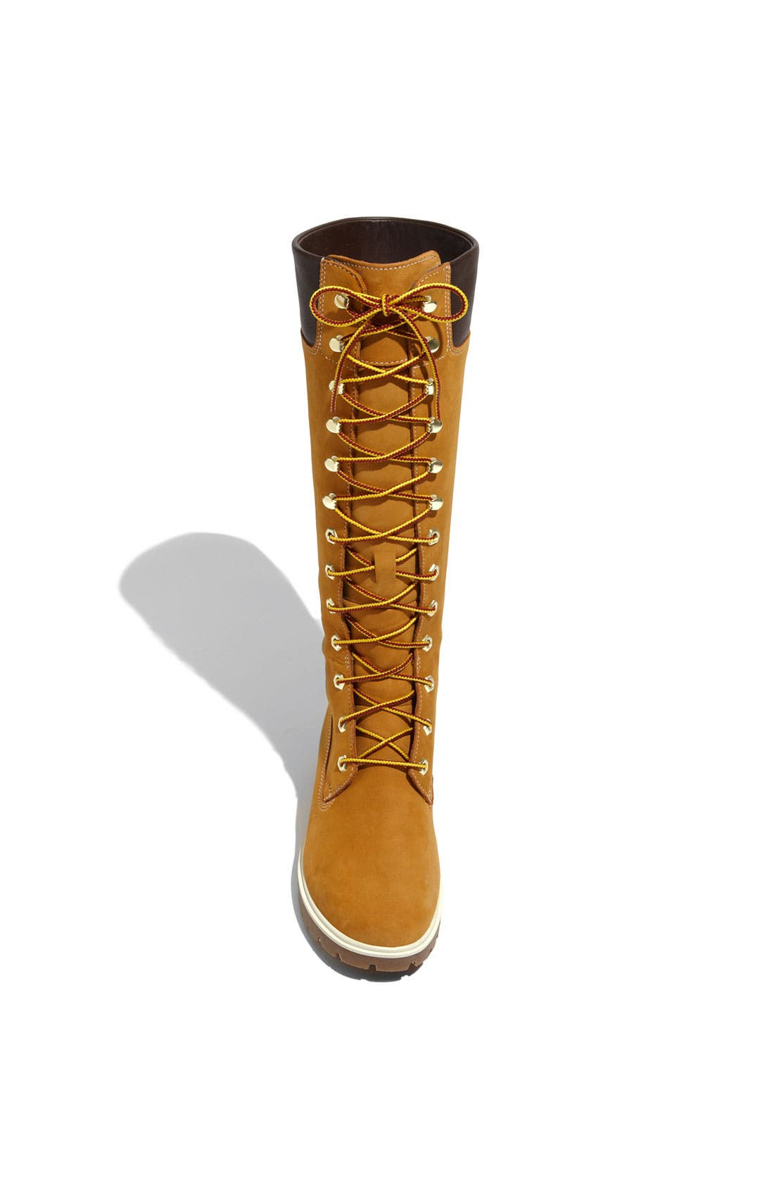 Alternate Image 3  - Timberland 'Premium Classic' Boot
