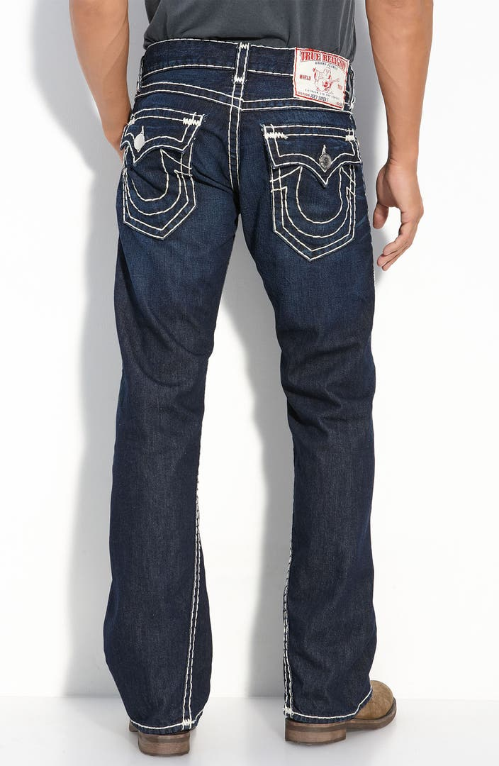 ★ True Religion Brand Jeans Dropped Hem Pullover Hoodie (Toddler Boys Little Boys) @ Deals Online Kids New Arrivals, Find great deals on the latest styles Compare prices & save money [TRUE RELIGION BRAND JEANS DROPPED HEM PULLOVER HOODIE (TODDLER BOYS LITTLE BOYS)] Shop online for shoes, clothing, Makeup, Dresses and more from top brands.