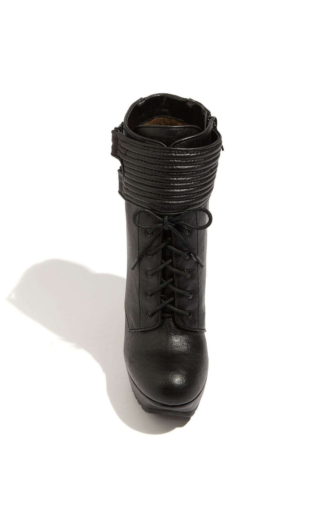 Alternate Image 3  - Sam Edelman 'Vixen' Boot