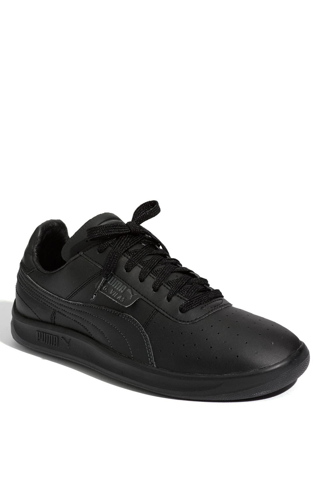 Alternate Image 1 Selected - Puma 'G. Vilas L2' Sneaker