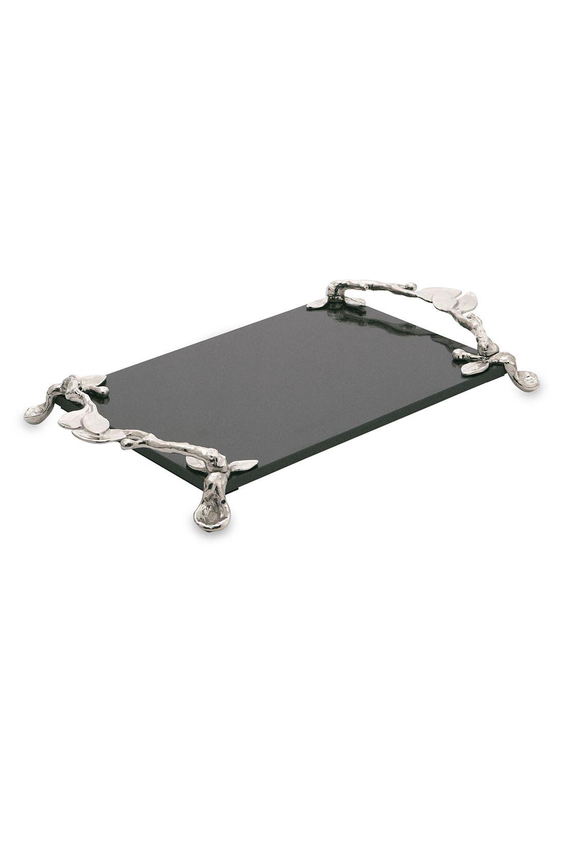 Alternate Image 1 Selected - Michael Aram 'Sleepy Hollow' Granite Cheese Board
