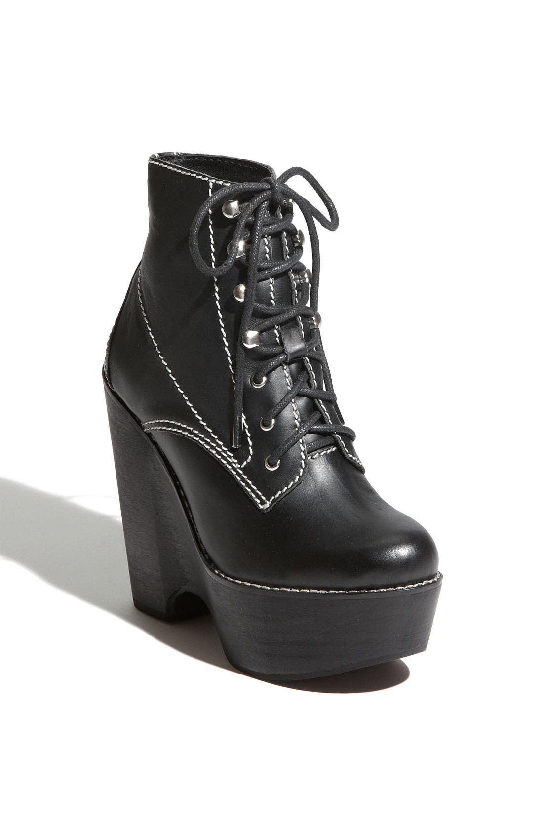 Alternate Image 1 Selected - Jeffrey Campbell 'Tardy' Boot
