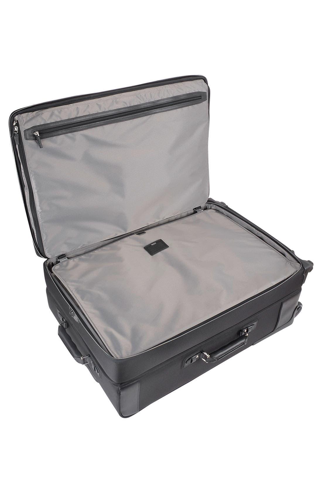 Alternate Image 3  - Tumi 'Bedford - Paddock' 4-Wheeled Worldwide Trip Bag