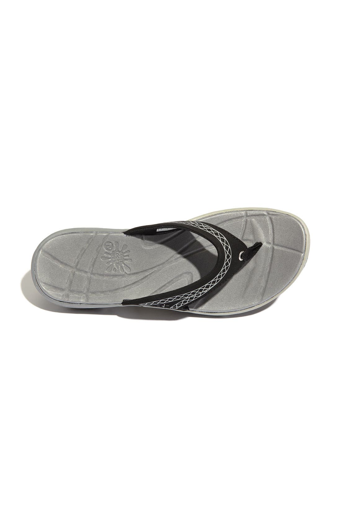 Alternate Image 3  - Merrell 'Avian' Sandal