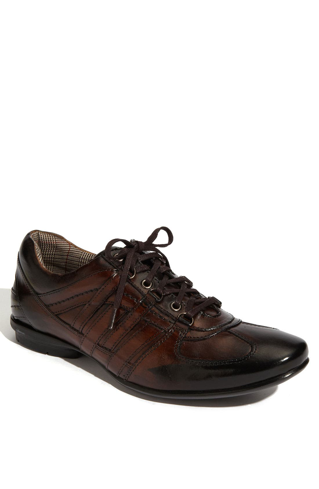 Alternate Image 1 Selected - Bacco Bucci 'Marquez' Sneaker