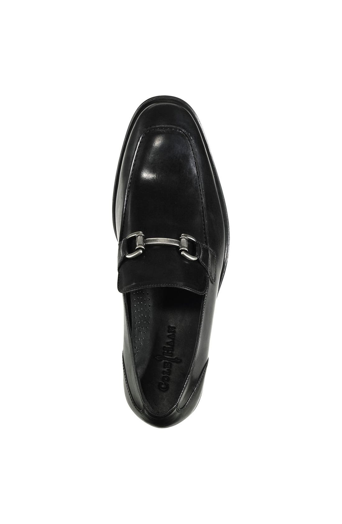 Alternate Image 2  - Cole Haan 'Air Adams' Loafer (Online Only)