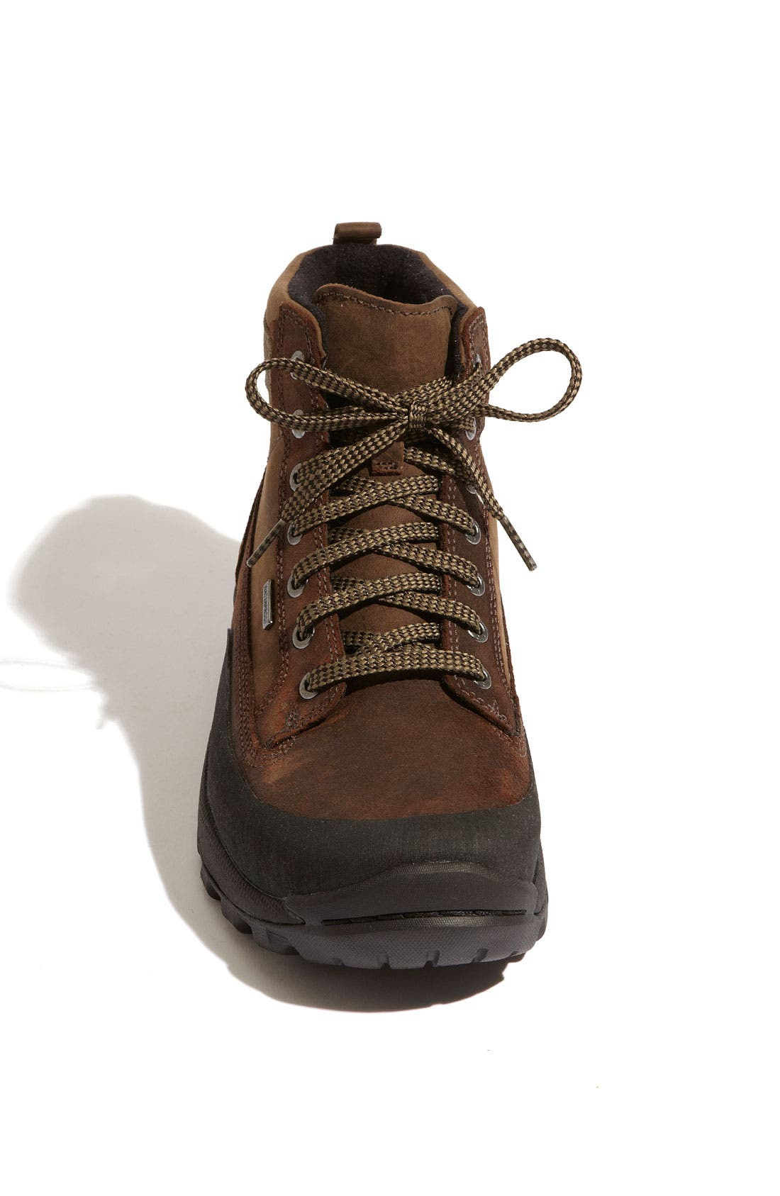 Alternate Image 3  - Merrell 'Graz' Waterproof Boot (Online Only)
