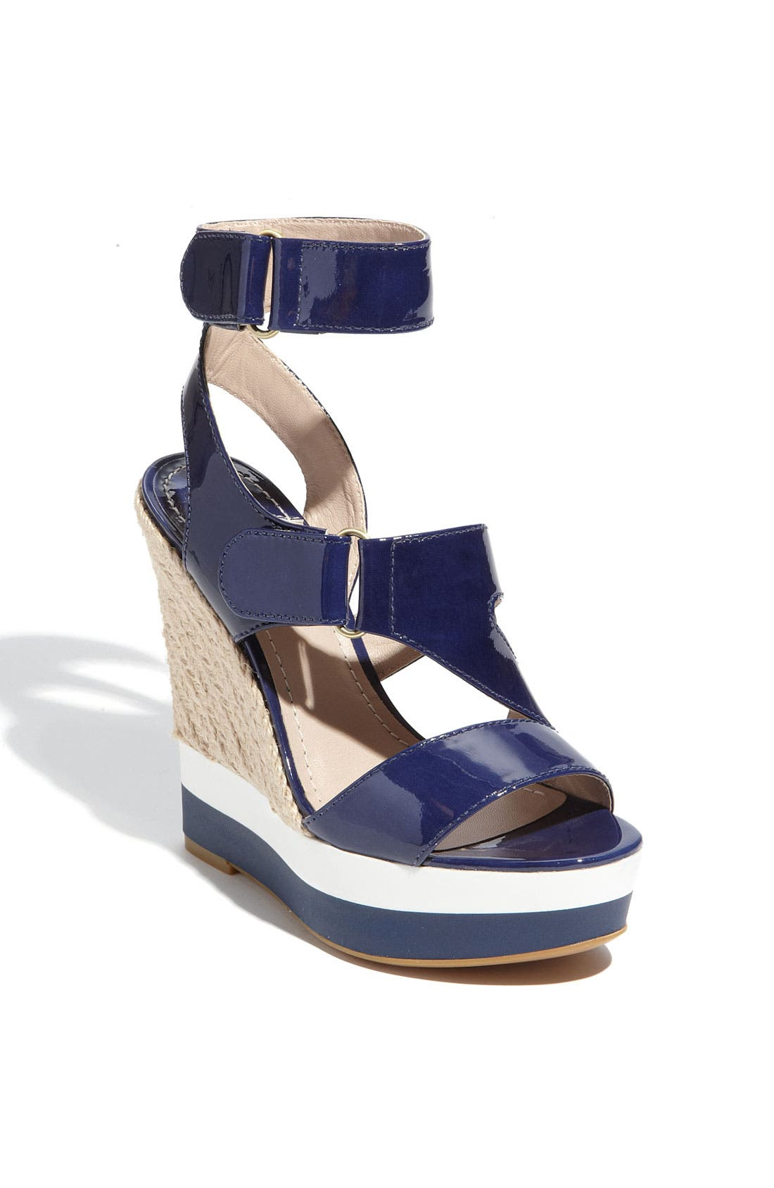 Main Image - Joan & David 'Sundia' Sandal
