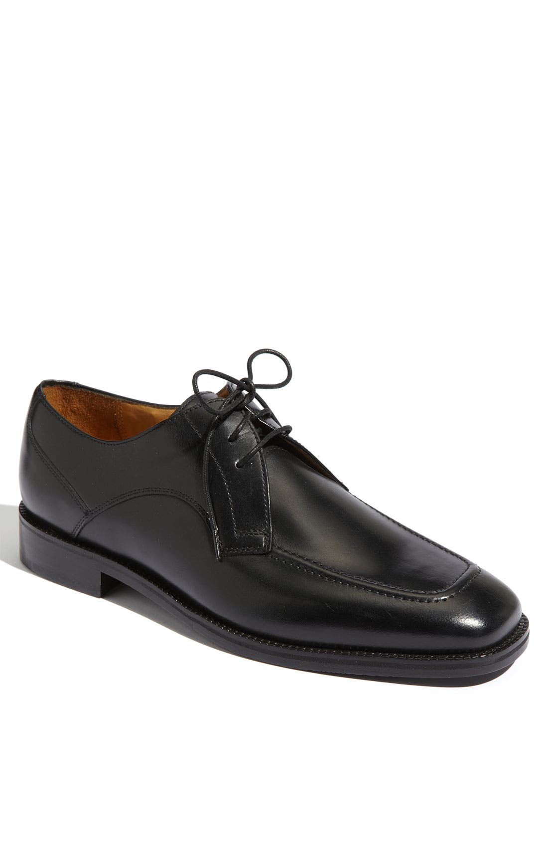 Alternate Image 1 Selected - Cole Haan 'Eaton' Oxford   (Men)