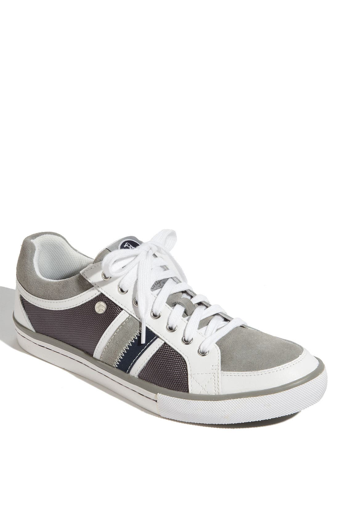 Alternate Image 1 Selected - Original Penguin 'Thaw' Sneaker