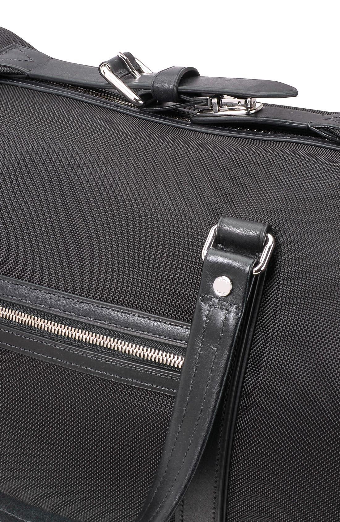 Alternate Image 4  - Tumi 'Bedford - Westley' Duffel Bag