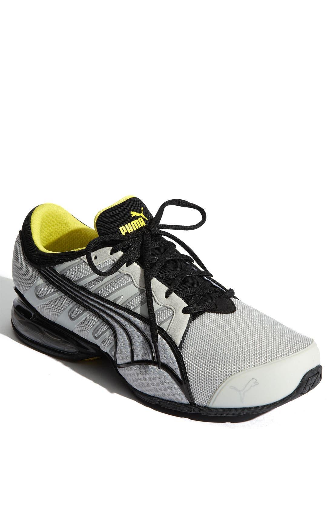 Alternate Image 1 Selected - PUMA 'Voltaic 3' Sneaker (Men)