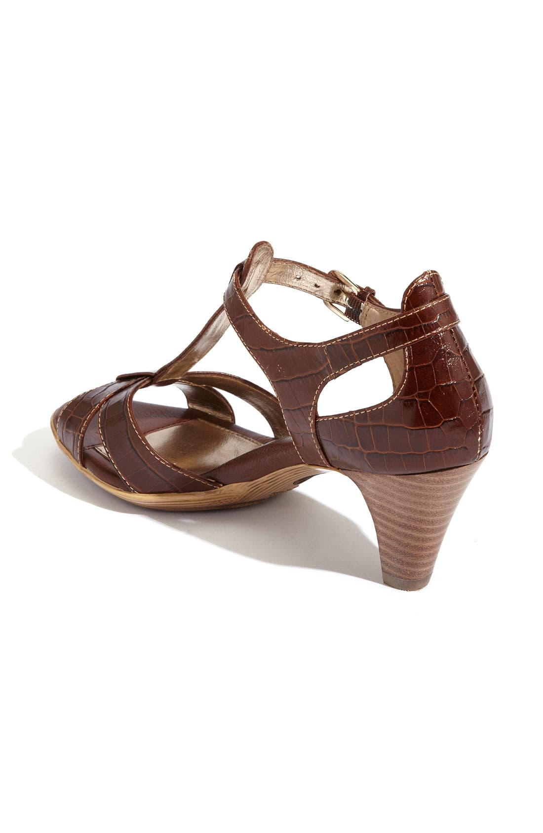 Alternate Image 2  - Söfft 'Amble' Sandal