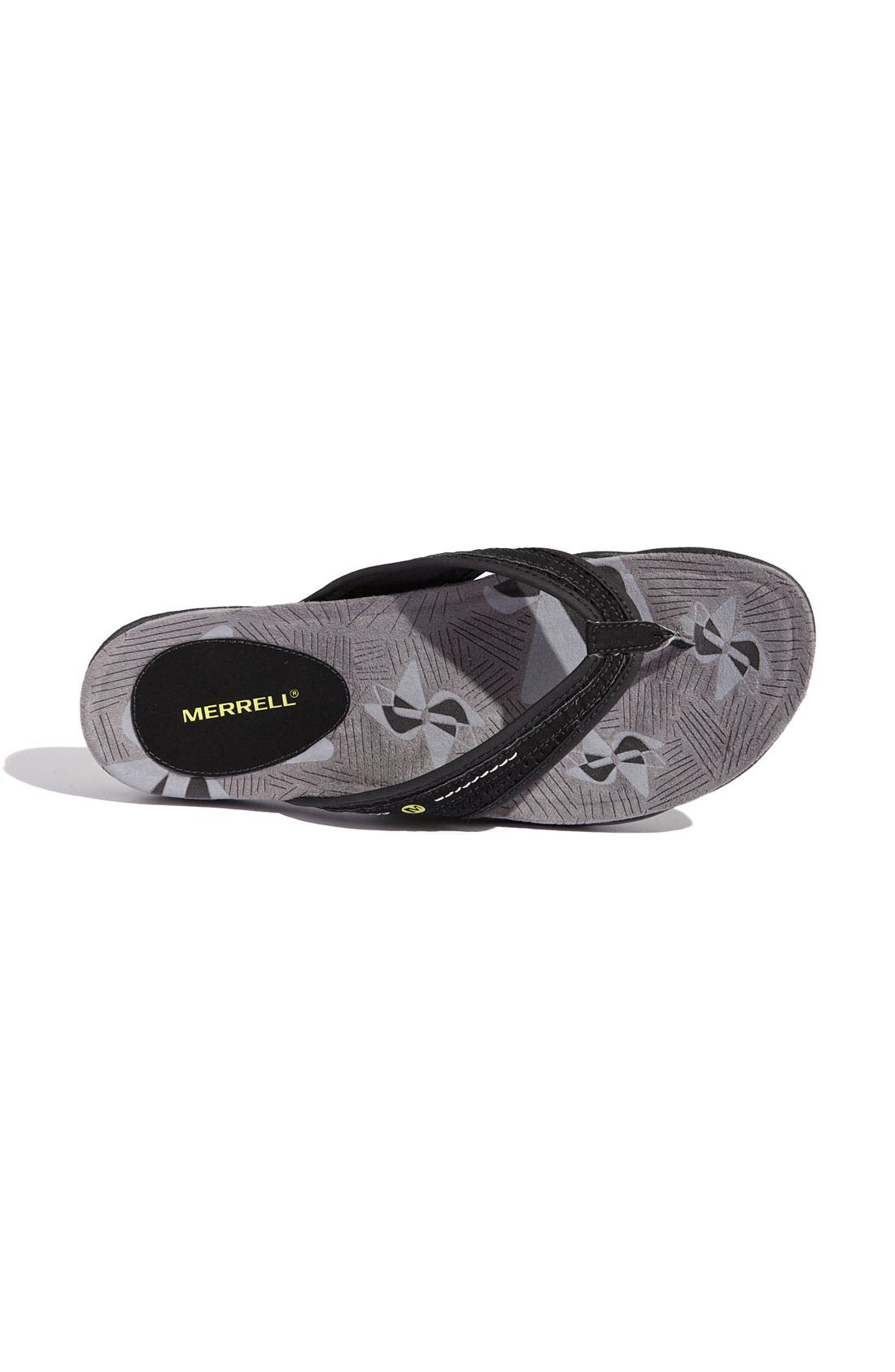 Alternate Image 3  - Merrell 'Lorelei' Sandal