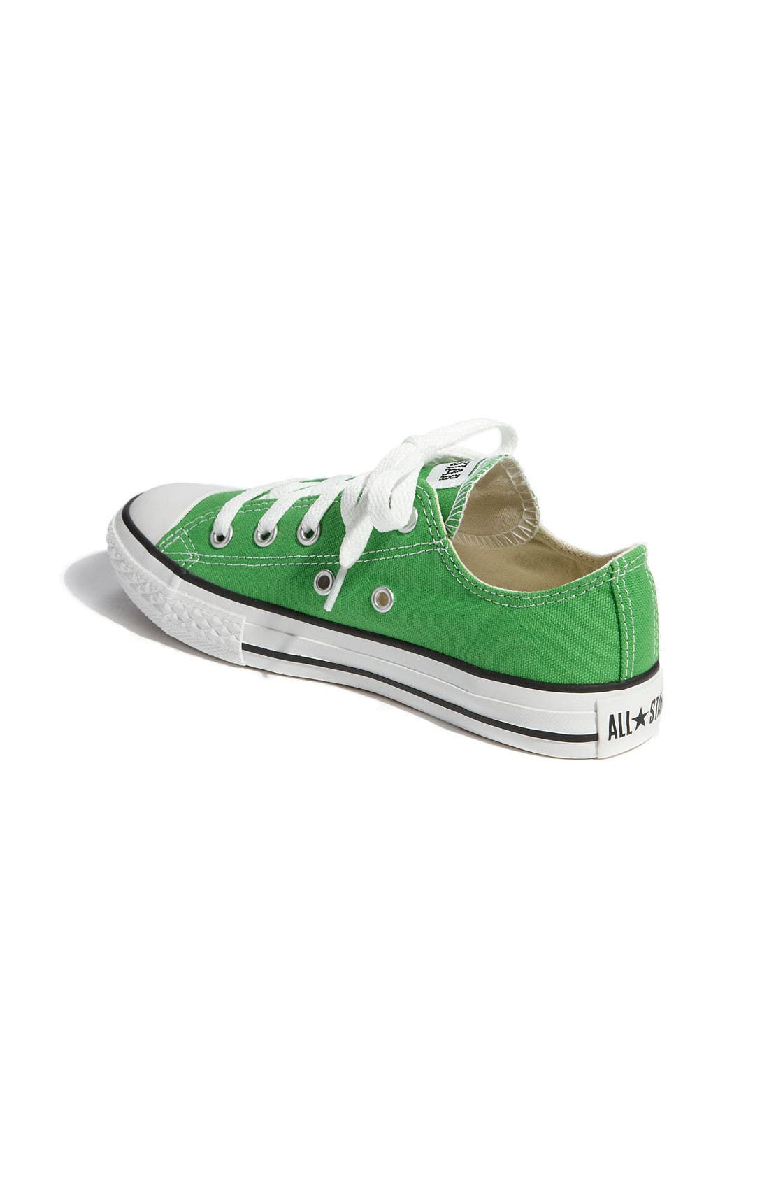 Alternate Image 2  - Converse Chuck Taylor® 'Specialty' Sneaker (Toddler & Little Kid)
