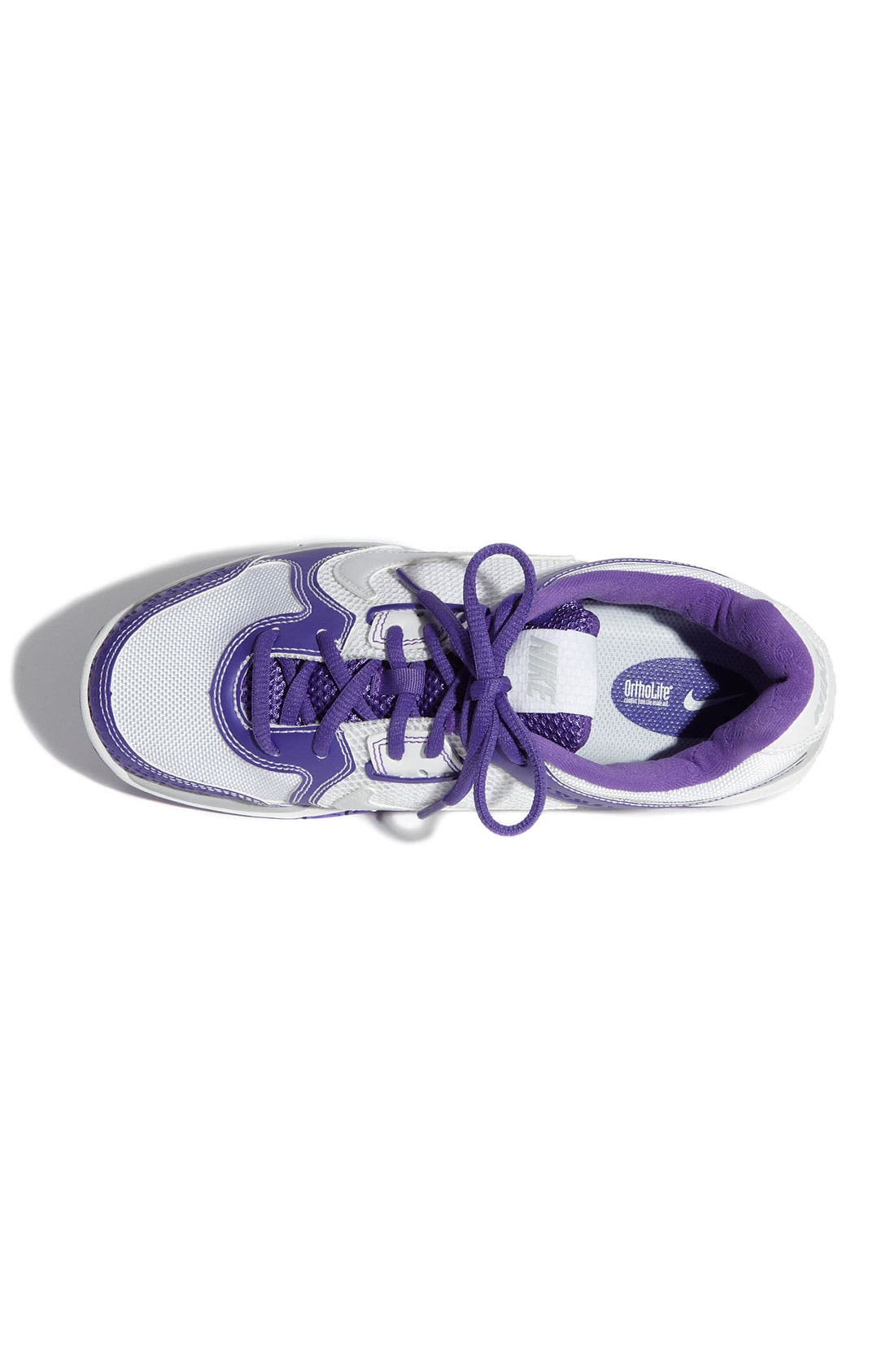 Alternate Image 3  - Nike 'Air Max Mirabella 3' Tennis Shoe (Women)