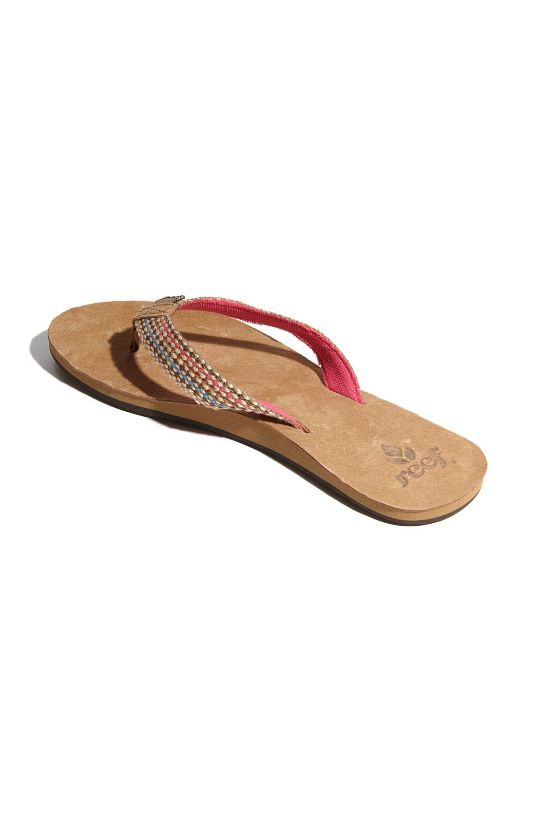 Alternate Image 2  - Reef 'Gypsylove' Sandal