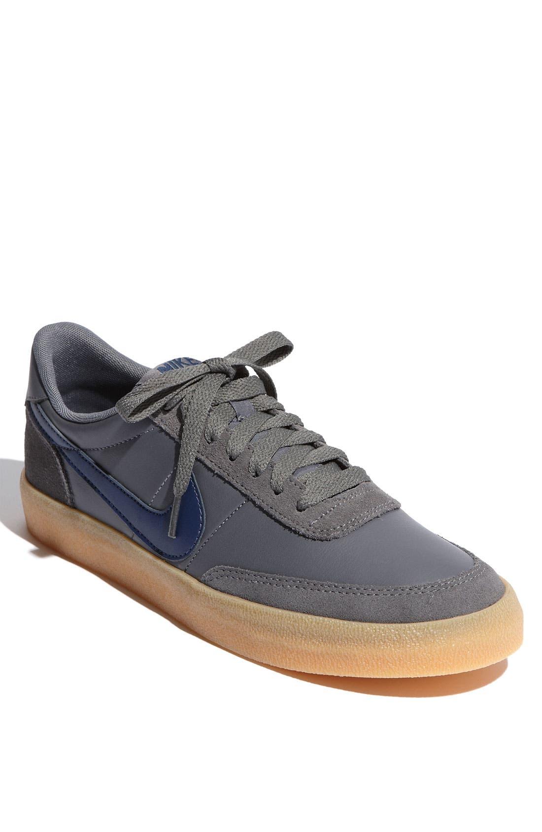 Nike 'Killshot 2' Sneaker