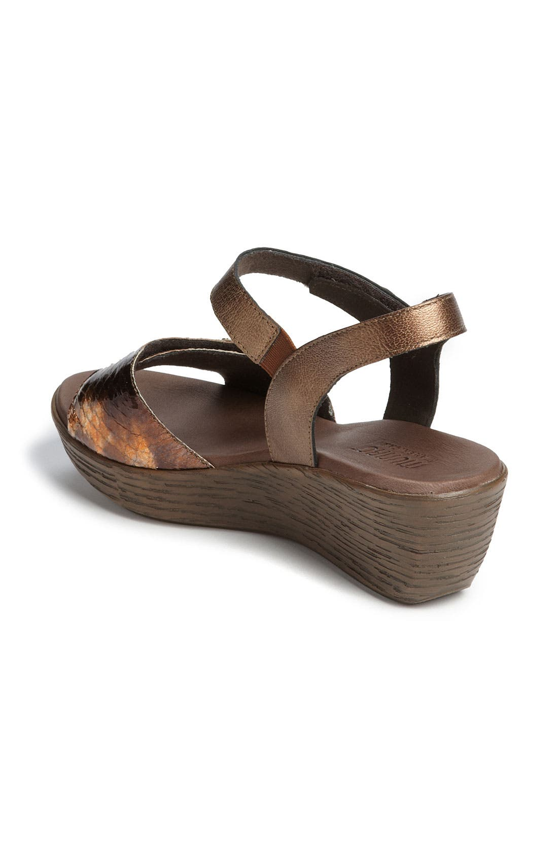 Alternate Image 2  - Munro 'Tyra' Sandal