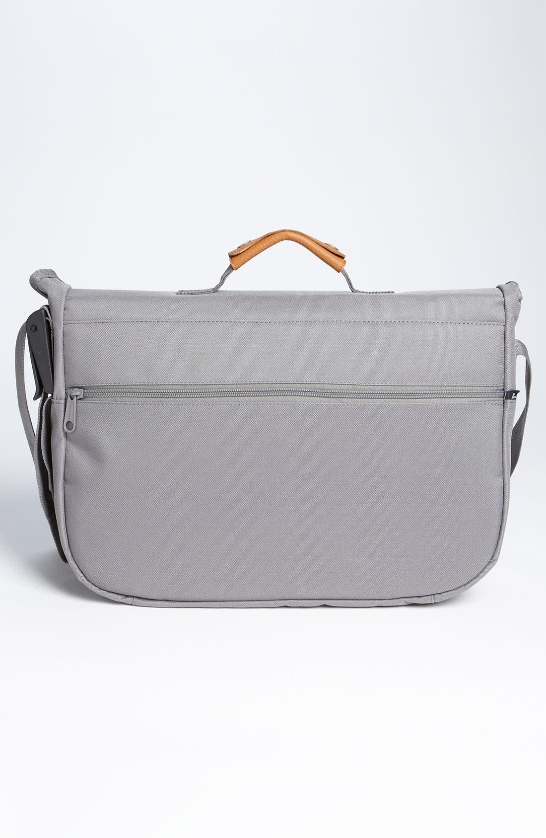 Alternate Image 2  - Herschel Supply Co. 'Mill' Messenger Bag