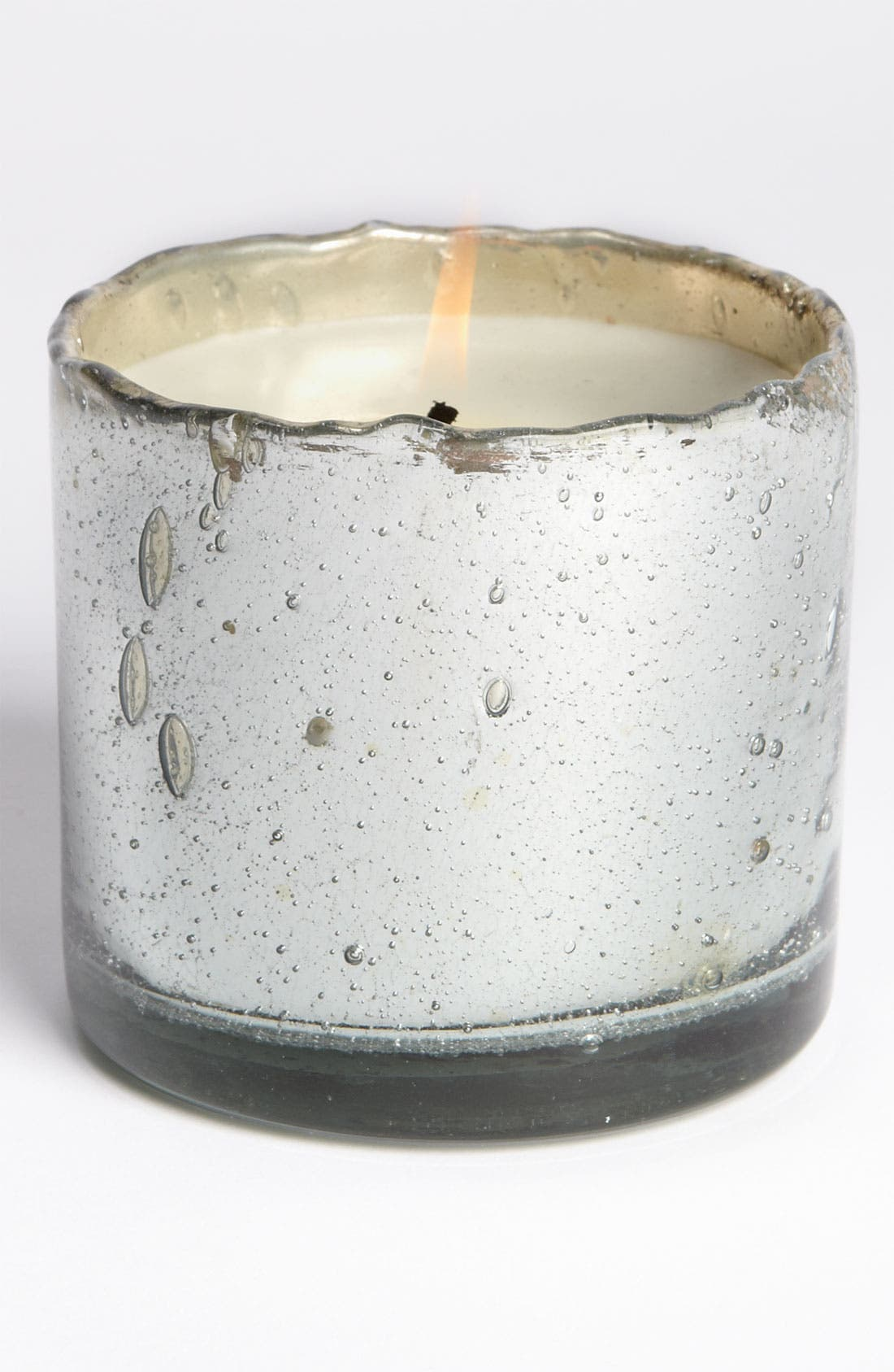 Main Image - Himalayan Trading Post Bubble Glass Jar Candle