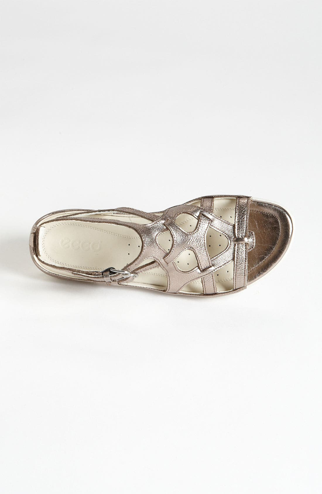 Alternate Image 3  - ECCO 'Flash' Sandal