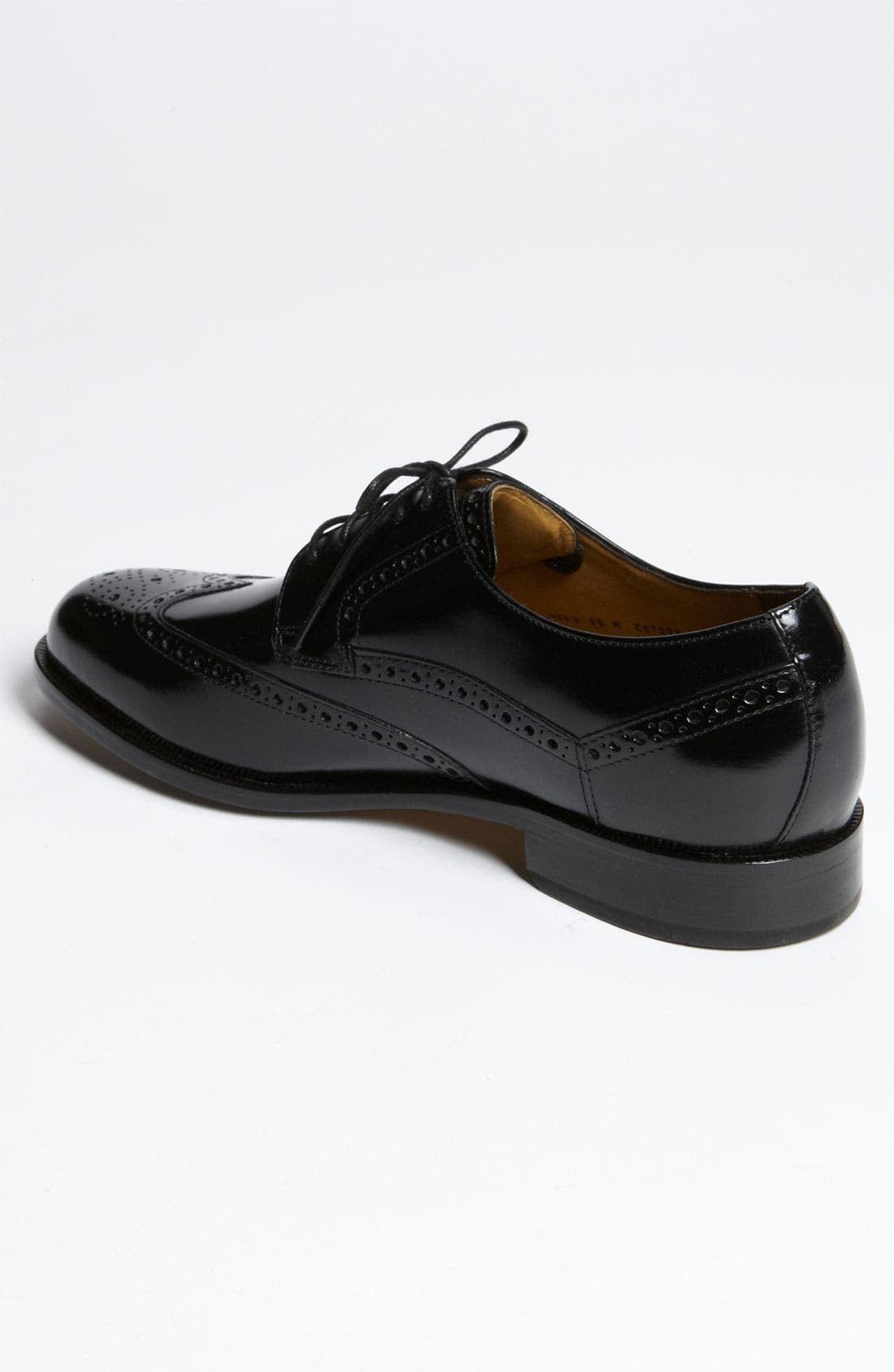 Alternate Image 2  - Cole Haan 'Air Carter' Oxford (Online Only)