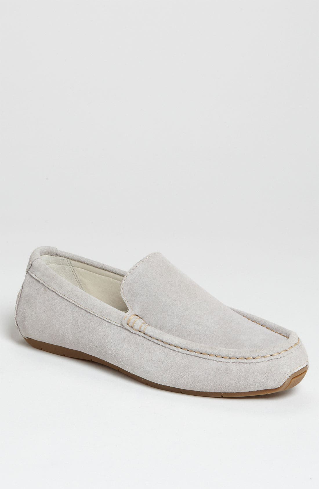 Alternate Image 1 Selected - Cole Haan 'Air Somerset' Loafer