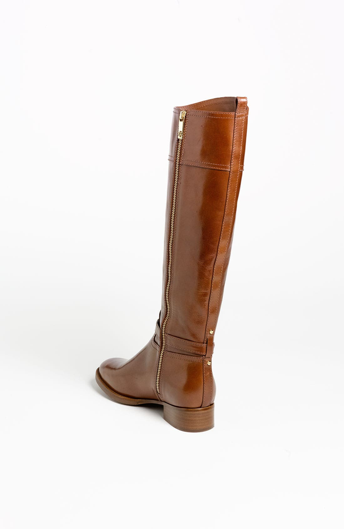 Alternate Image 2  - Tory Burch 'Nadine' Riding Boot (Nordstrom Exclusive)