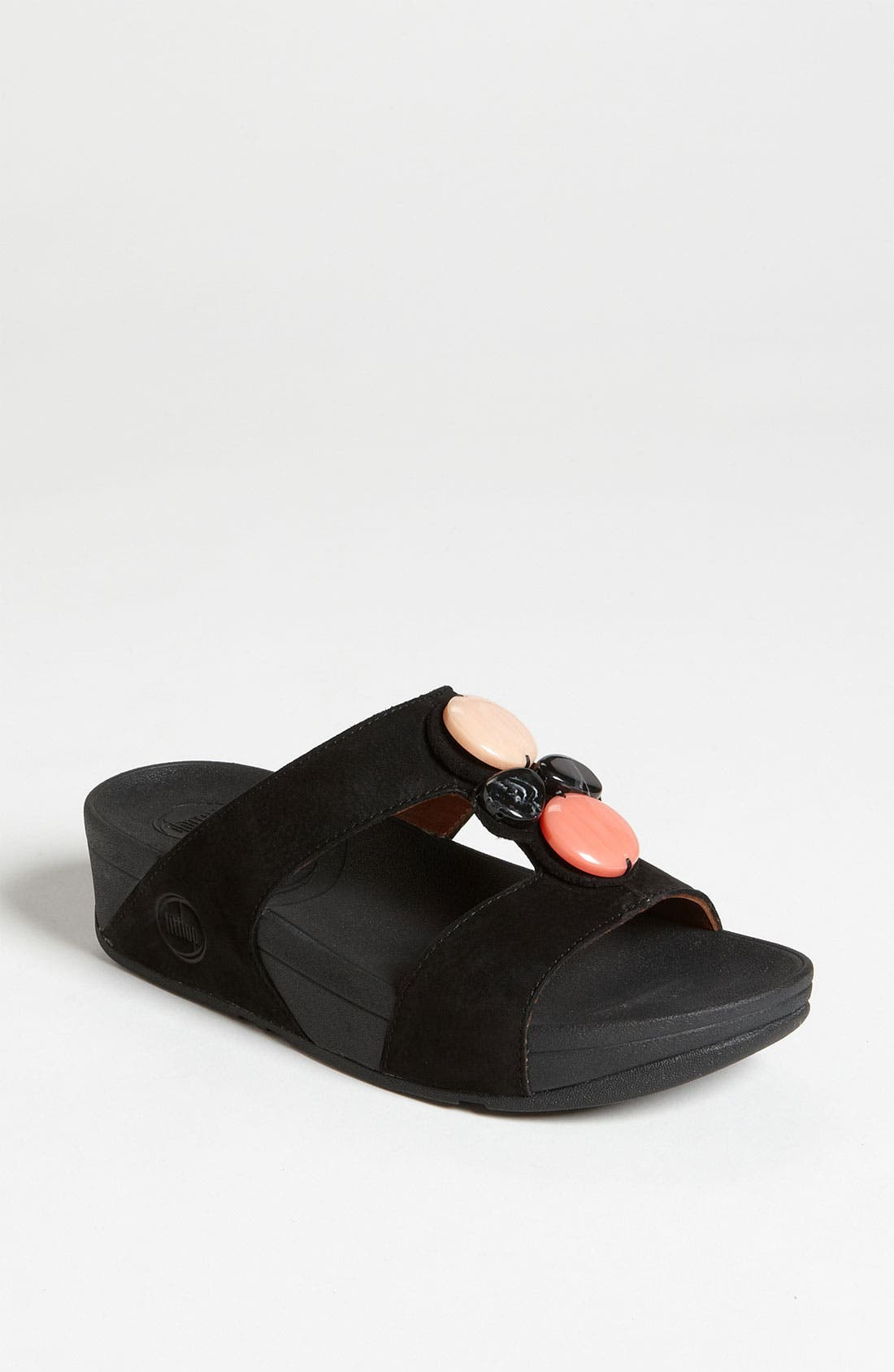 Main Image - FitFlop 'Arena™' Sandal