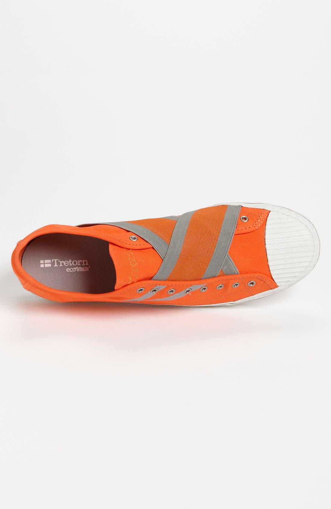 Alternate Image 3  - Tretorn 'Skymra' Sneaker