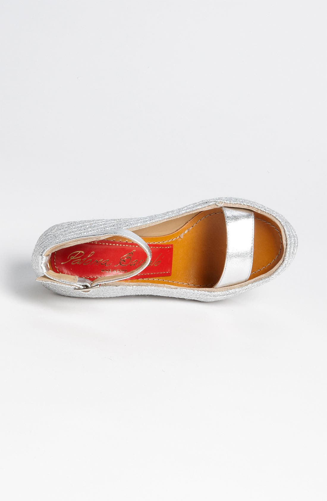Alternate Image 3  - Paloma Barcelo 'Sue' Sandal