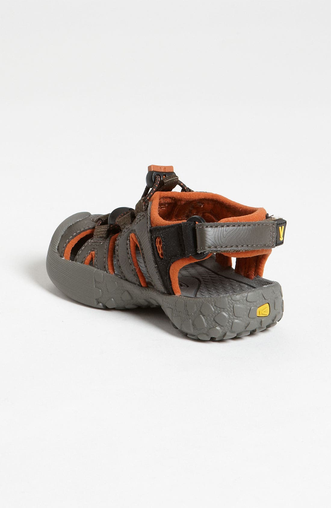 Alternate Image 2  - Keen 'Kupa' Sandal (Baby & Walker)
