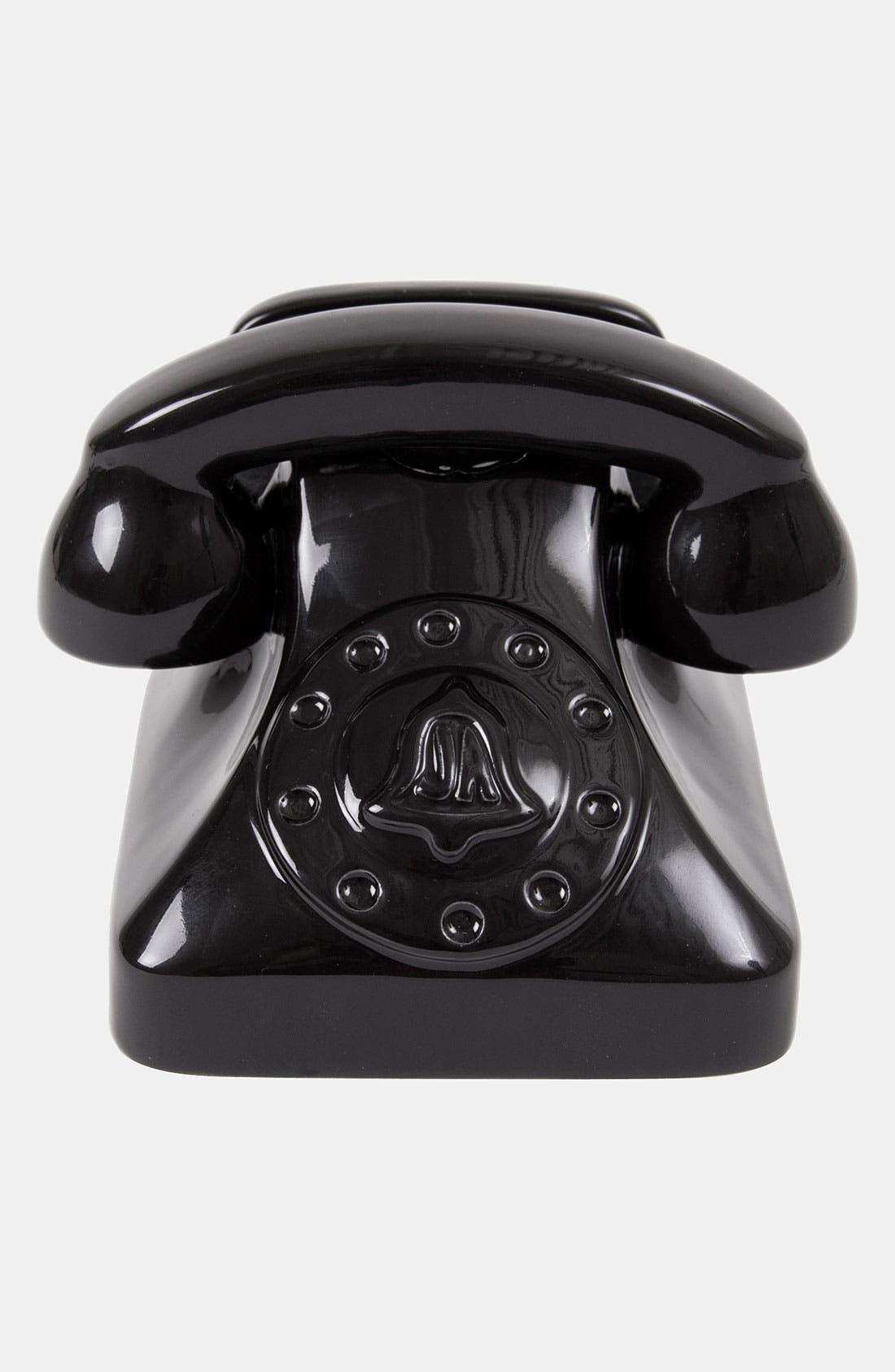 Alternate Image 1 Selected - Jonathan Adler Universal Smart Phone Dock (Nordstrom Exclusive)
