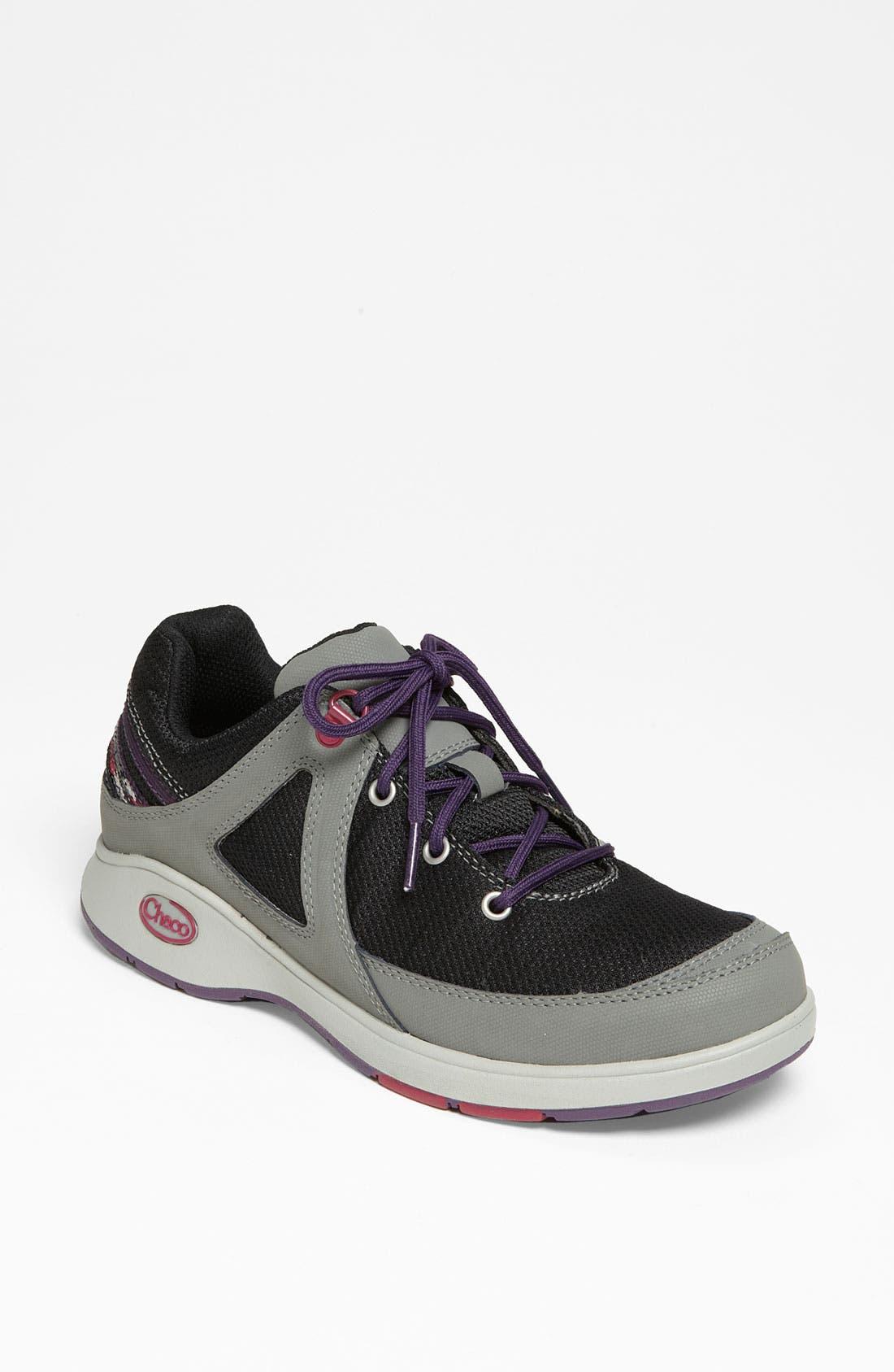 Alternate Image 1 Selected - Chaco 'Vika' Sneaker (Women)