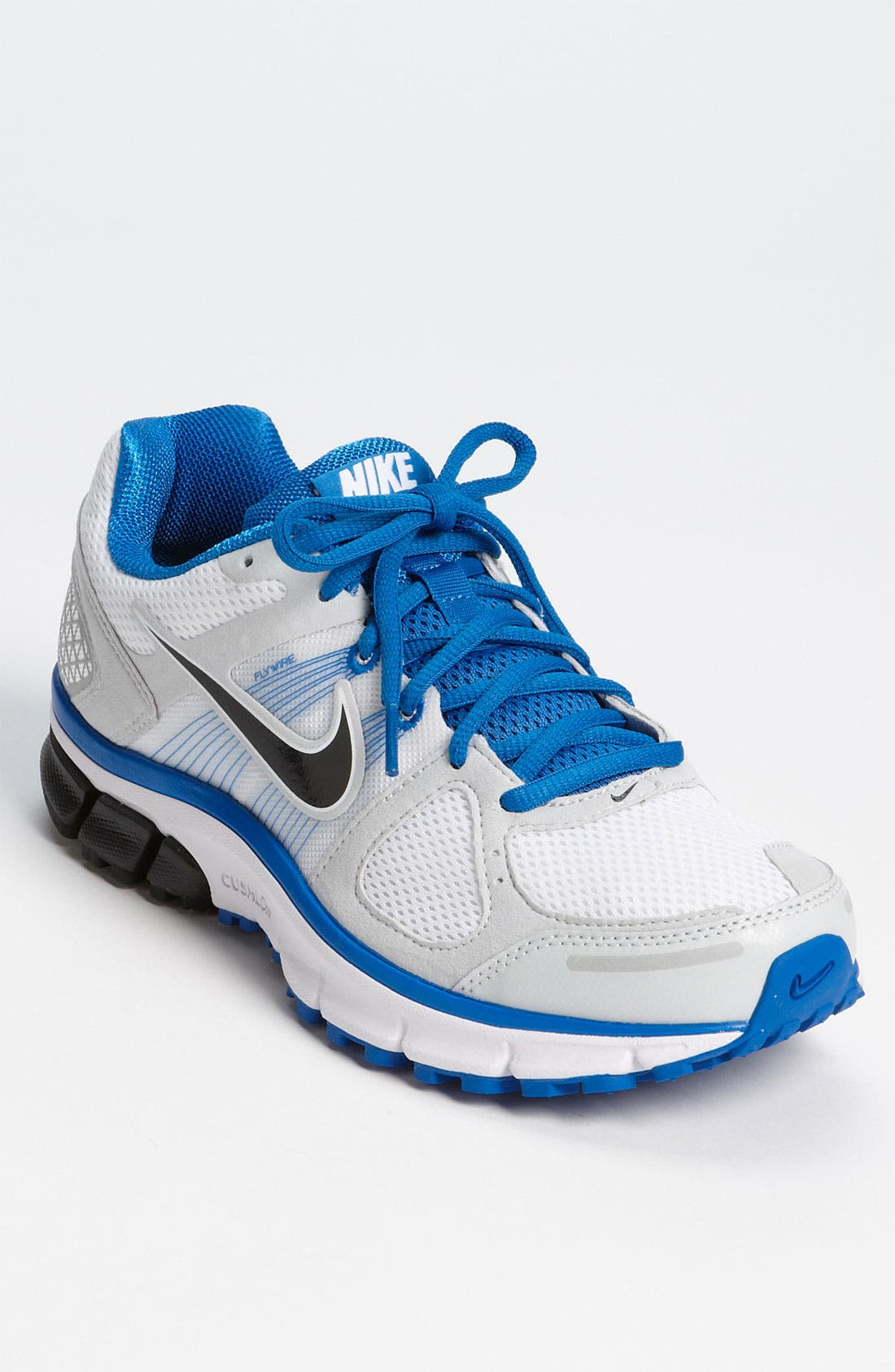 Alternate Image 1 Selected - Nike 'Air Pegasus+ 28' Trail Running Shoe (Men)