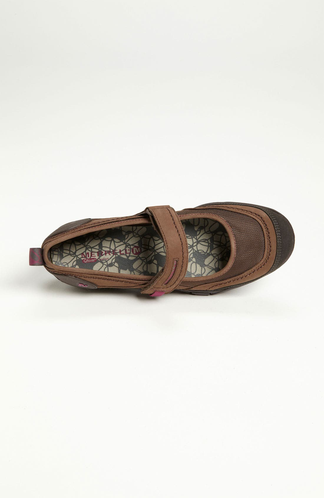 Alternate Image 3  - Merrell 'Mimosa' Sneaker