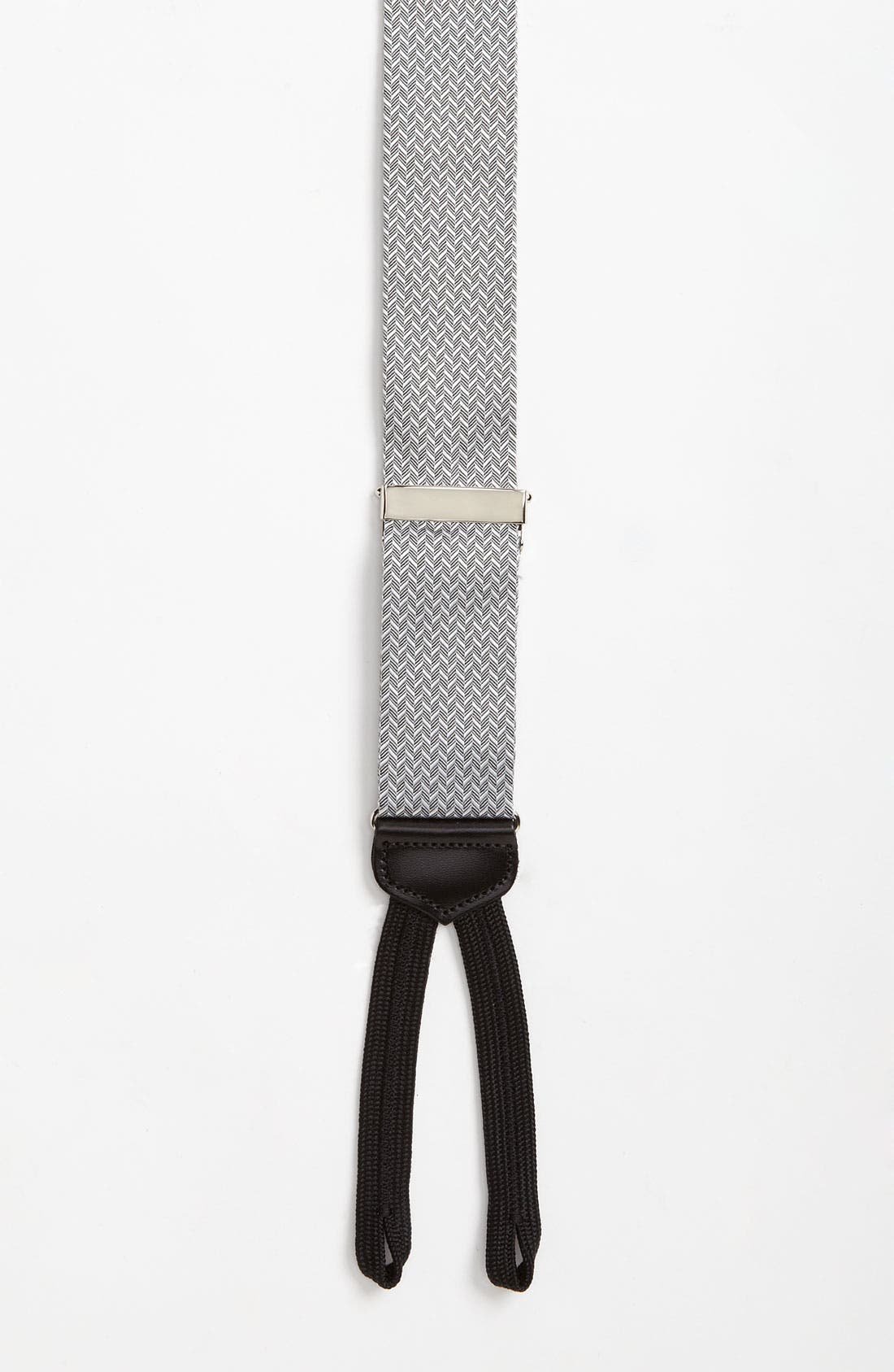 Alternate Image 1 Selected - Trafalgar 'Southwick' Formal Suspenders