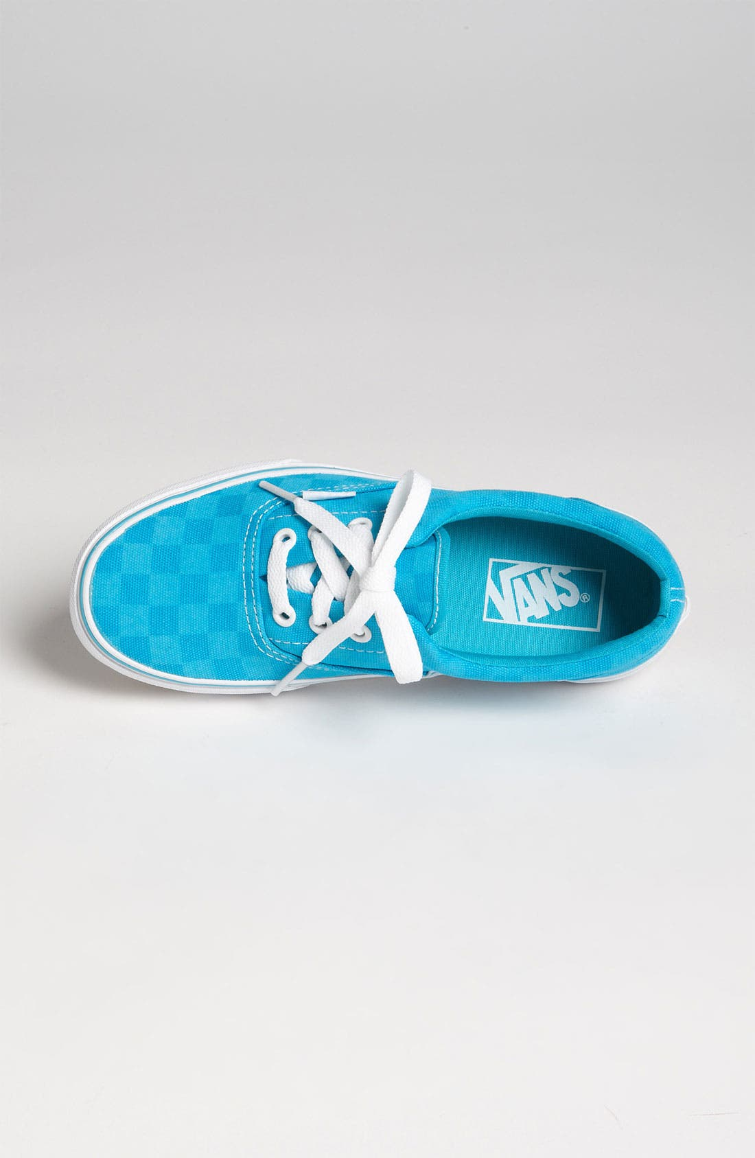 Alternate Image 3  - Vans 'Era' Sneaker (Women)