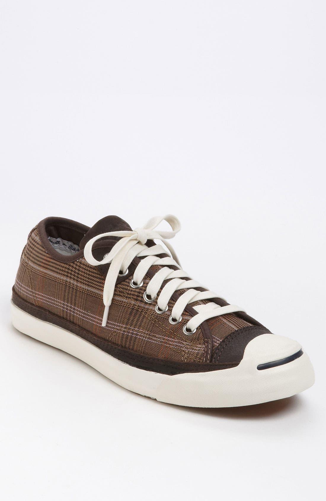 Main Image - Converse 'Jack Purcell LTT' Sneaker (Men)