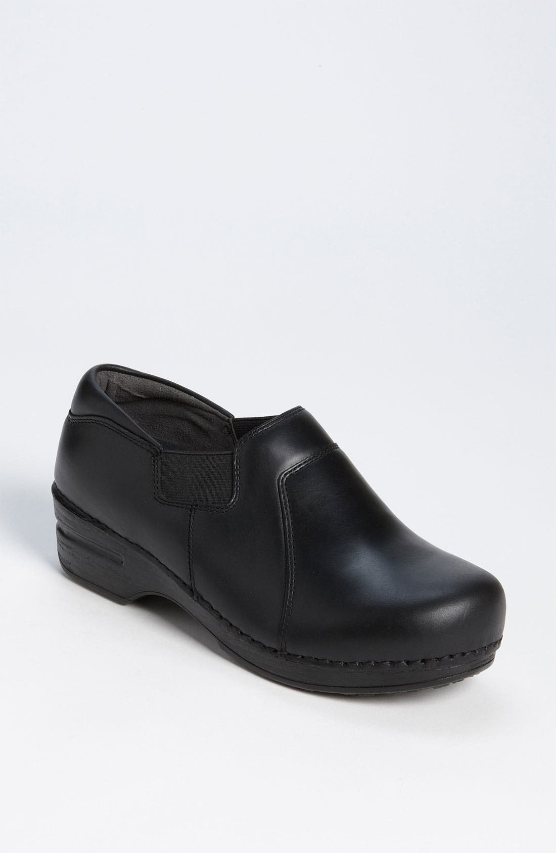 Alternate Image 1 Selected - Dansko 'Tatum' Clog