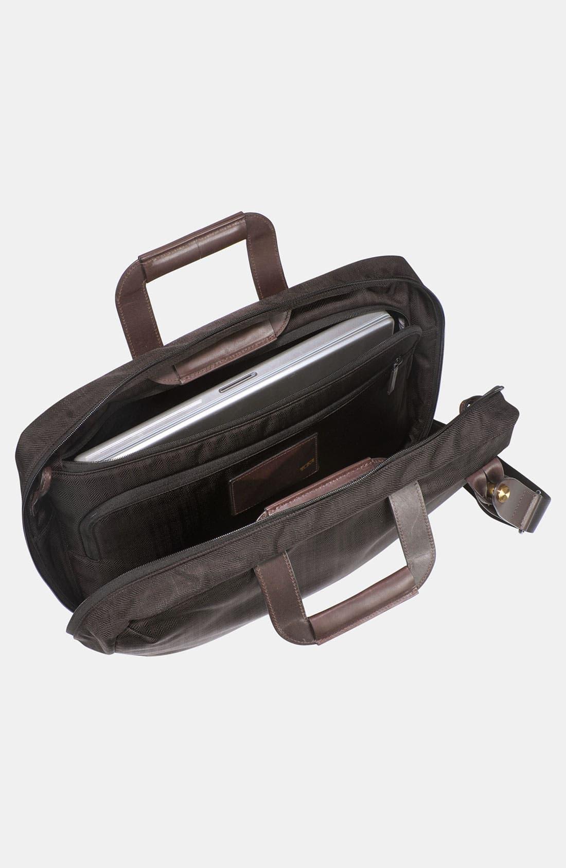 Alternate Image 3  - Tumi 'Dror' Briefcase