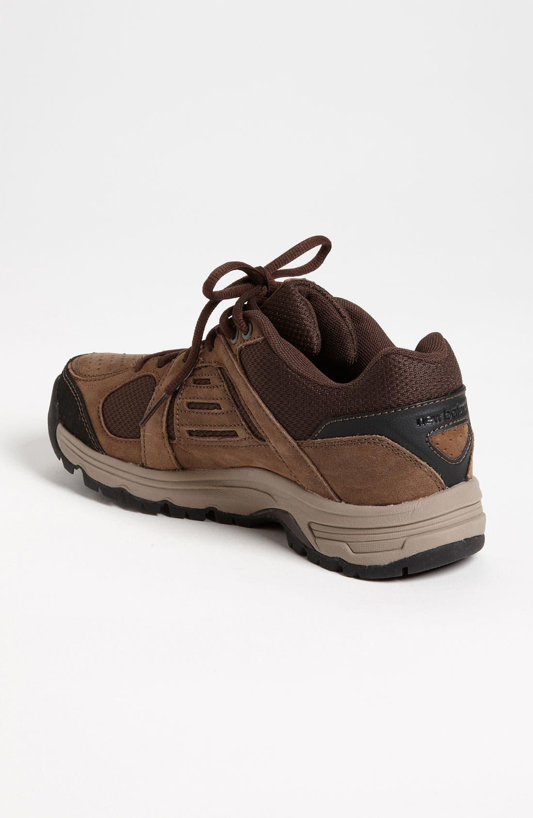 Alternate Image 2  - New Balance '959' Walking Shoe (Women)