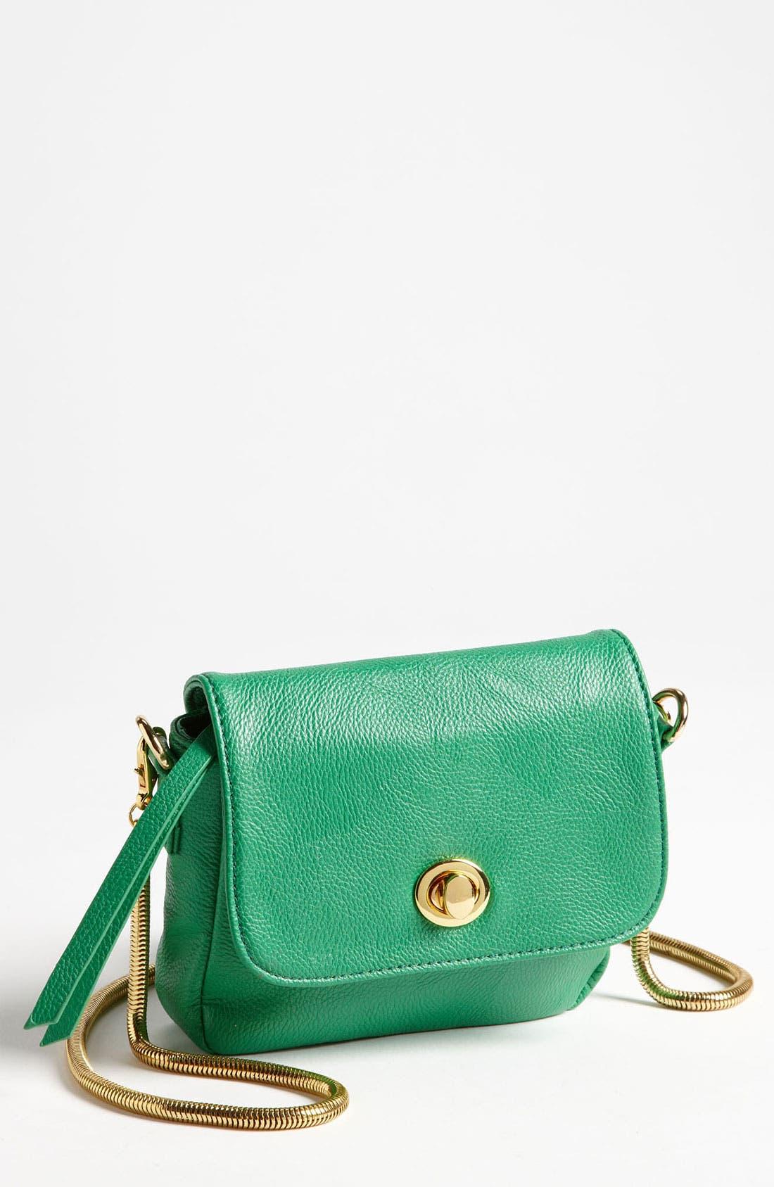 Main Image - Navoh 'Nicky' Crossbody Bag
