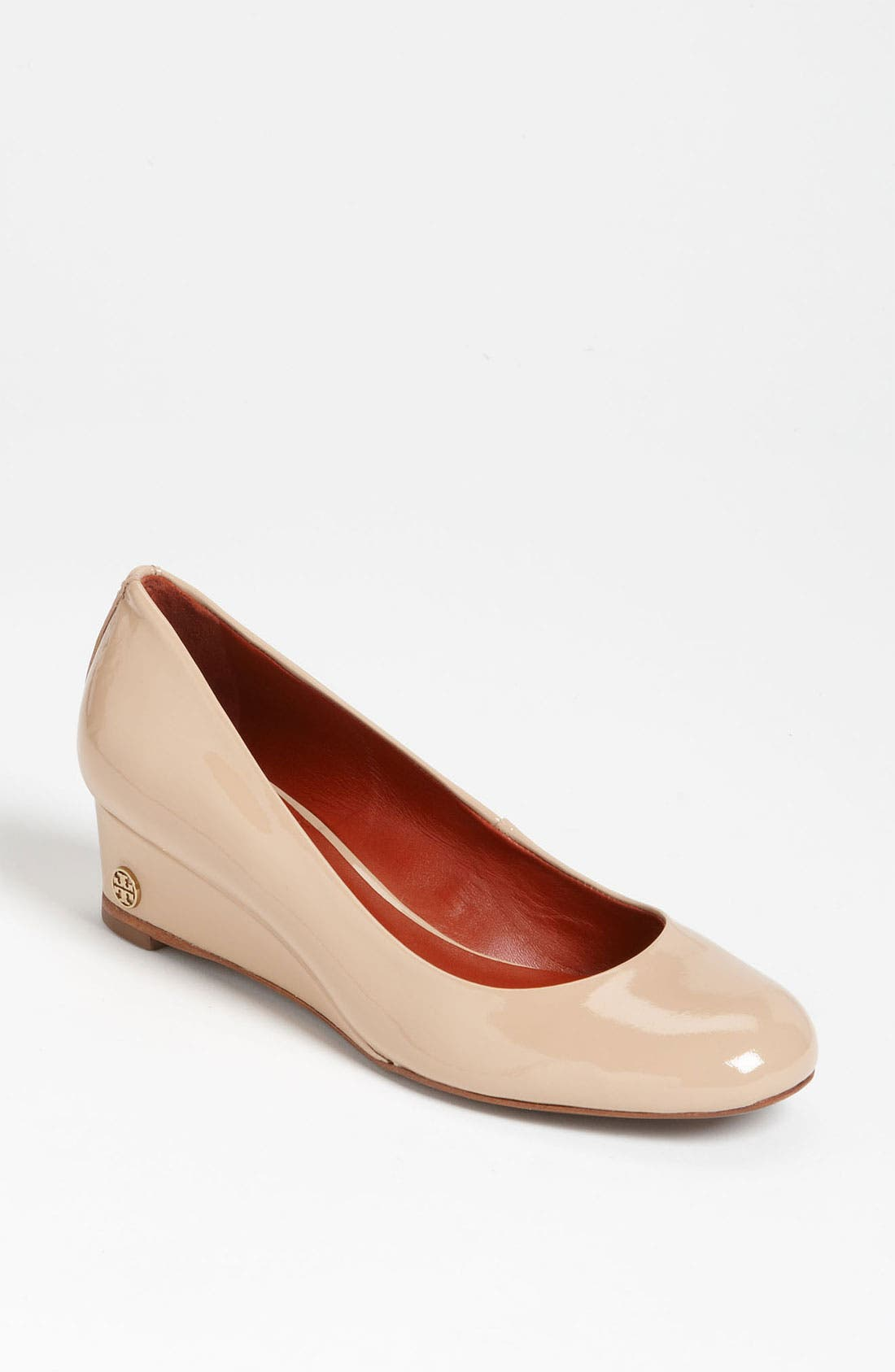 Alternate Image 1 Selected - Tory Burch 'Annelise' Pump