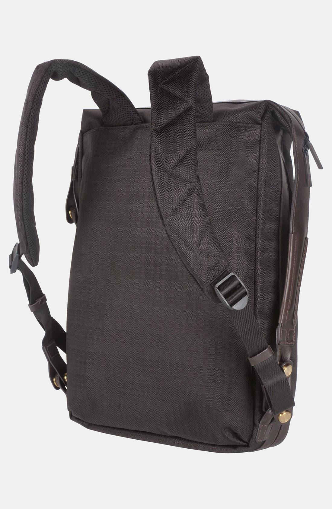 Alternate Image 2  - Tumi 'Dror' Backpack