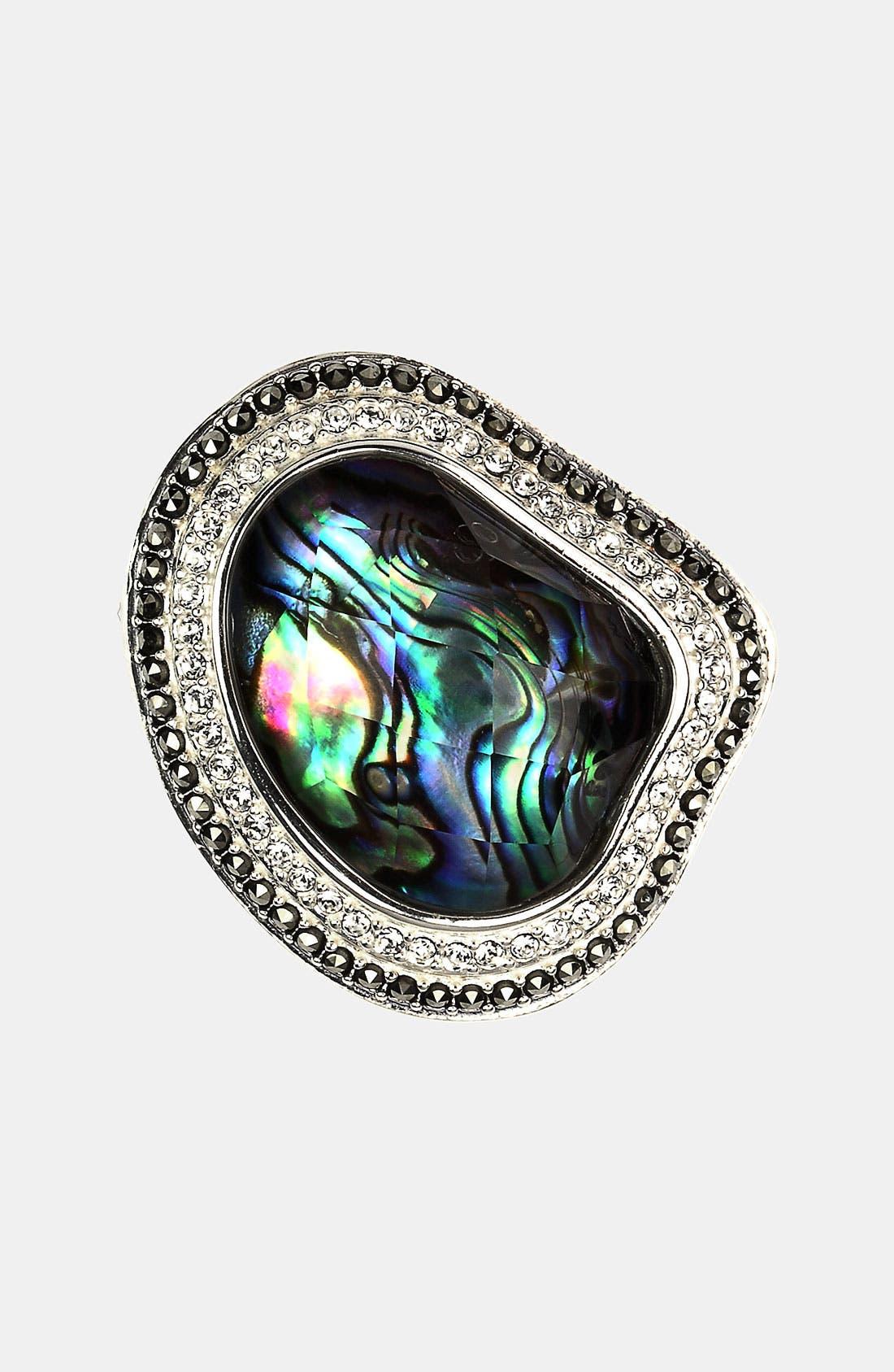 Main Image - Judith Jack 'Maui' Ring