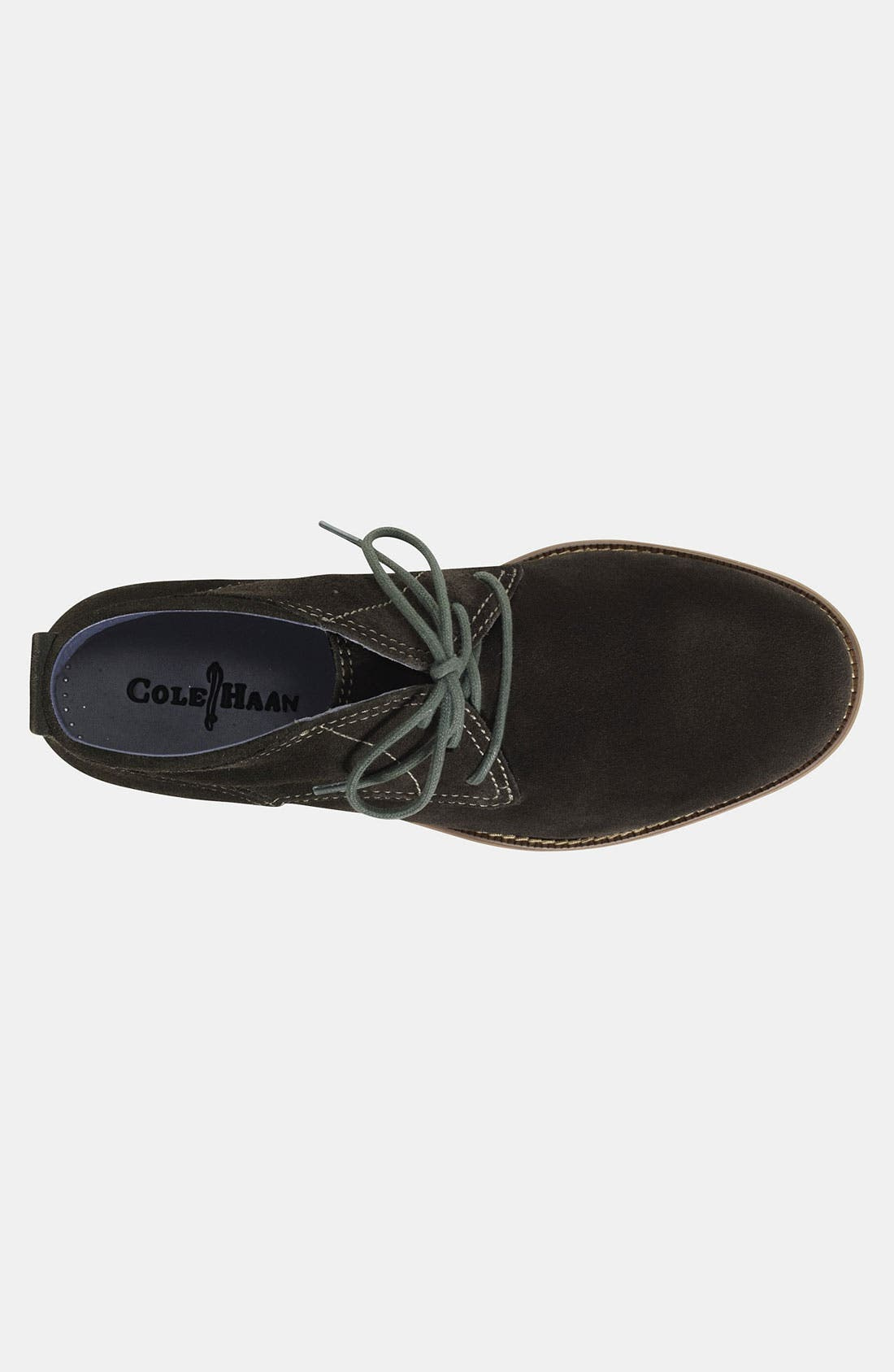 Alternate Image 3  - Cole Haan 'Air Charles' Chukka Boot